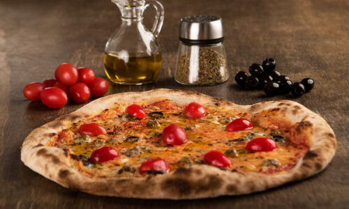 pizzasiciliana2
